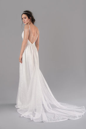 Featured Image for Mirka Bridal Couture