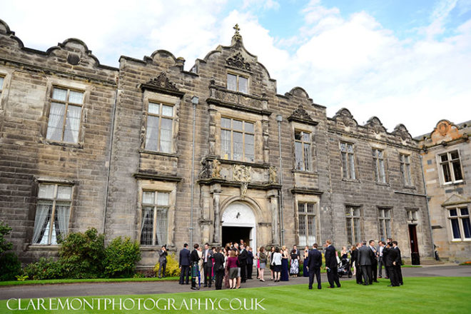 Featured Image for University of St Andrews