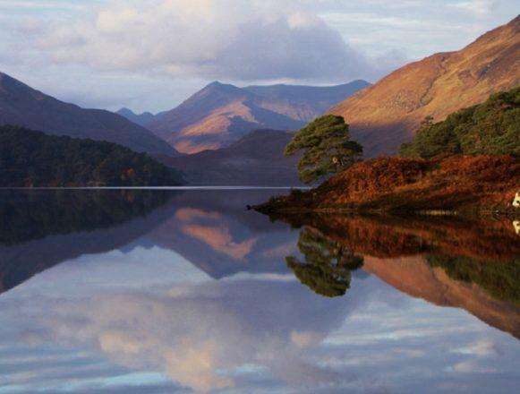 Featured Image for Has Pippa Middleton chosen Scotland as her honeymoon destination?