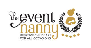 Featured Image for The Event Nanny