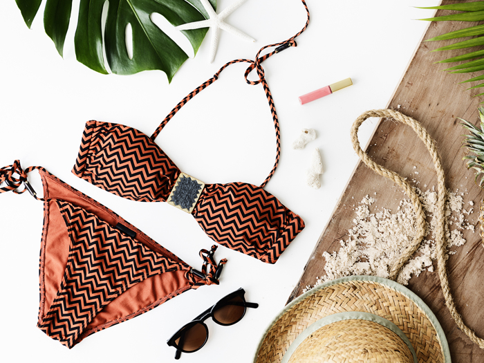 Featured Image for 17 Honeymoon skincare + beauty essentials you'll want to pack