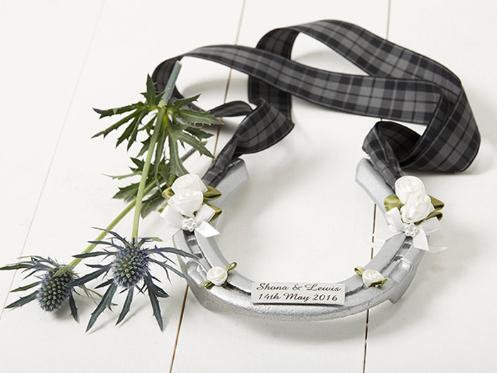 Featured Image for 10 Etsy vendors perfect for your Scottish wedding day