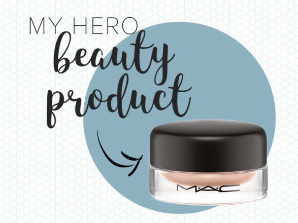 Featured Image for My hero beauty product - Diana Mackenzie Hair & Makeup Artist