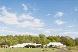Featured Image for Eden Leisure Village