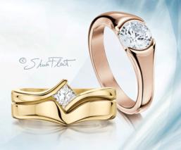 Featured Image for Sheila Fleet - Scottish Designer Jewellery Edinburgh