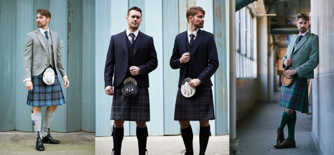 Featured Image for A handy guide for Scottish grooms 2017