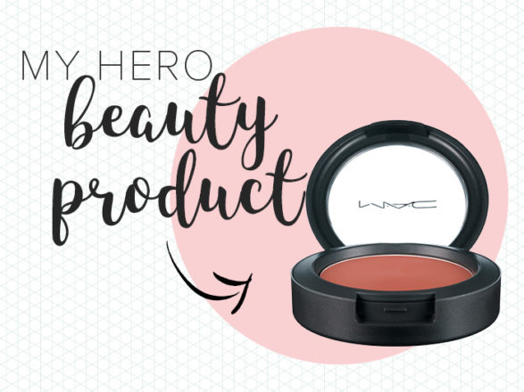 Featured Image for My hero beauty product - Lynne Mills - EyeCandy Pro Team