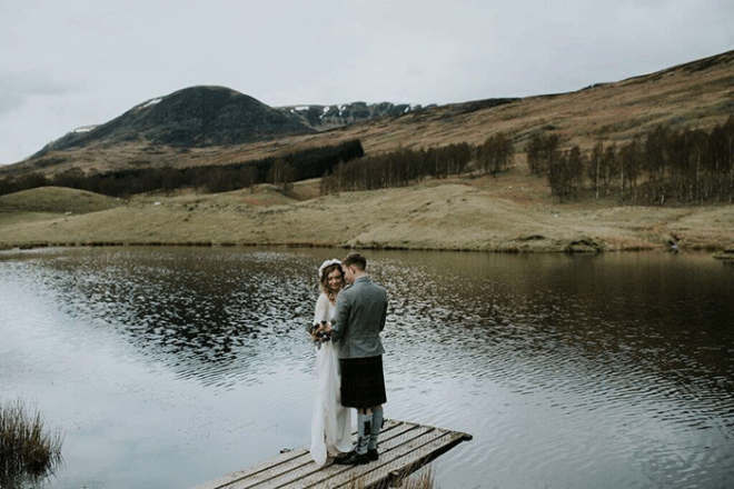 Featured Image for Glen Clova Hotel