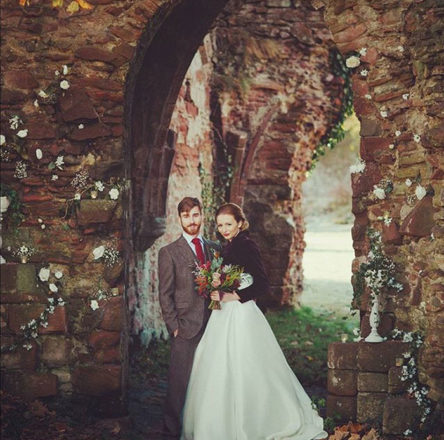 Featured Image for Lindores Abbey