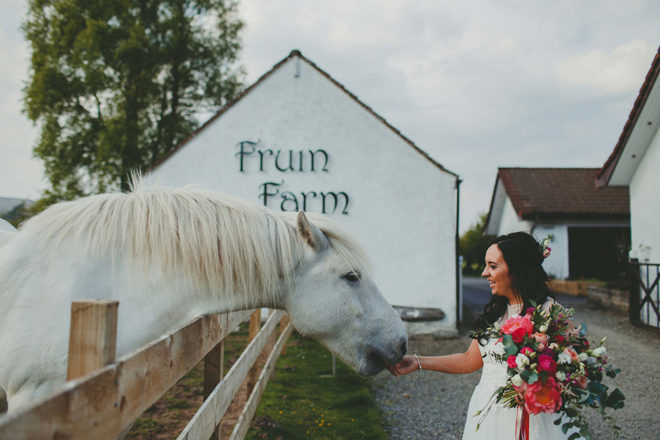 Featured Image for Fruin Farm