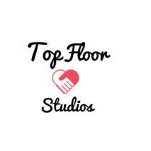 Featured Image for Top Floor Studios