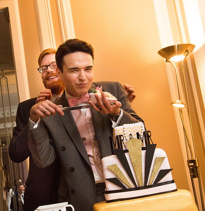 gatsby cake alastair burn-murdoch