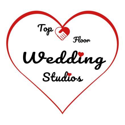 Featured Image for Top Floor Wedding Studios