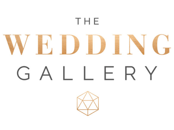 Featured Image for A wedding department store is opening in London next month