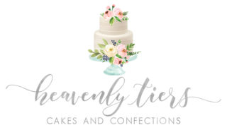 Featured Image for Heavenly Tiers