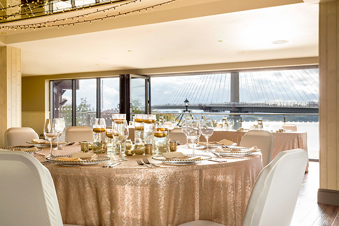Featured Image for DoubleTree by Hilton Edinburgh Queensferry Crossing