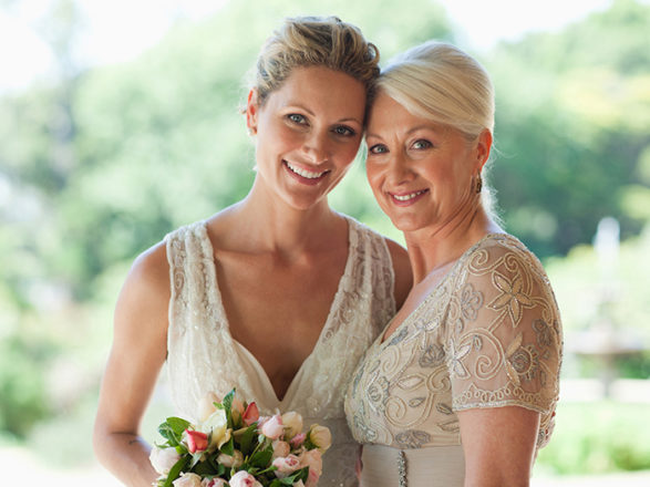 Featured Image for Find your perfect mother of the bride or groom outfit