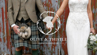 Featured Image for Olive & Thistle