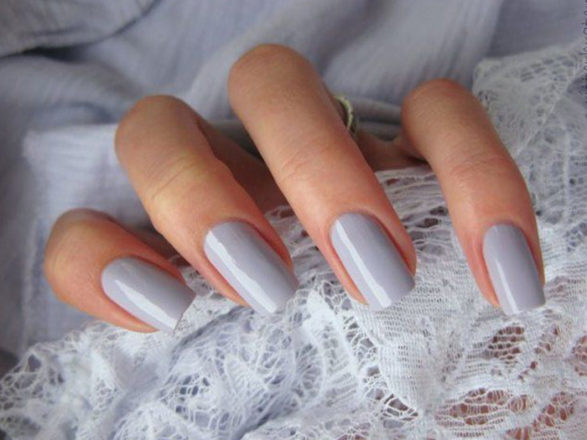 Featured Image for 73 Winter Wedding Nails looks [PINTEREST]