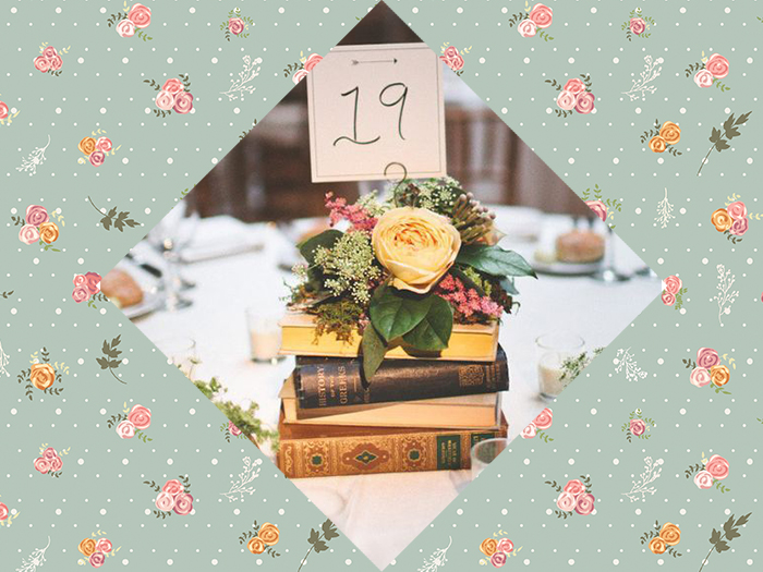 Featured Image for 10 pretty table centre ideas [Pinterest]