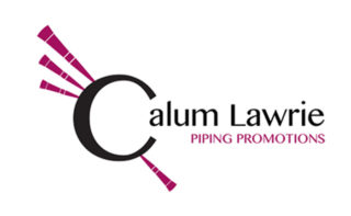 Featured Image for Calum Lawrie Piping Promotions