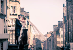 Featured Image for Radisson Blu Edinburgh