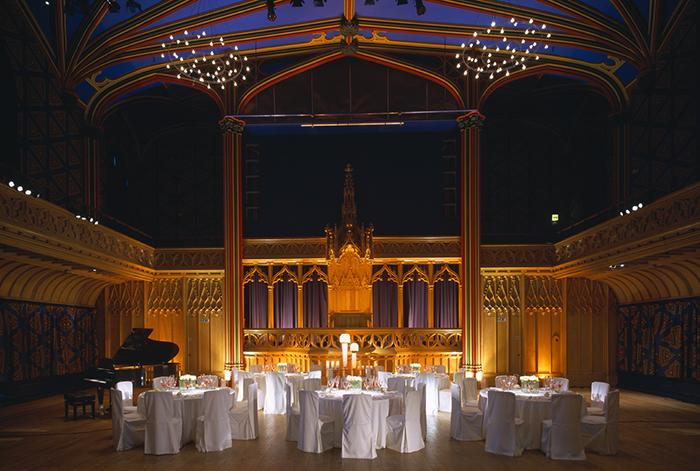 https://wpcluster.dctdigital.com/scottishweddingdirectory/directory/hetland-hall-hotel/