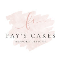 Featured Image for Fay's Cakes