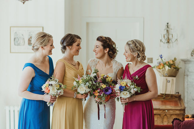 Featured Image for Decisions, decisions! SWD's guide to handling wedding planning dilemmas (part 3)