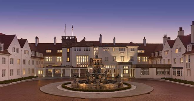 Featured Image for Trump Turnberry, a Luxury Collection Resort