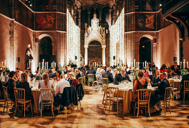 Featured Image for Mansfield Traquair