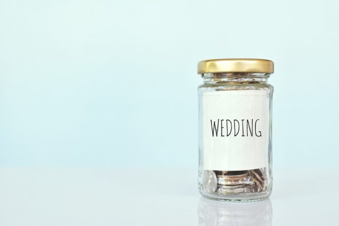 Featured Image for You'd be crazy not to take out wedding insurance. Here's the facts...