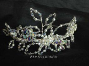 Featured Image for dizaTIARAS