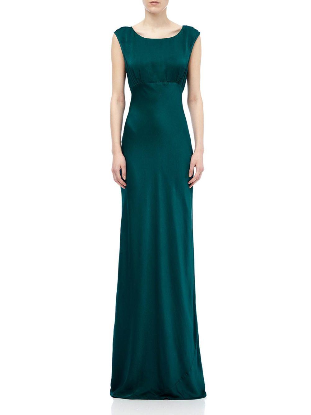 Salma dress Ghost bridesmaid