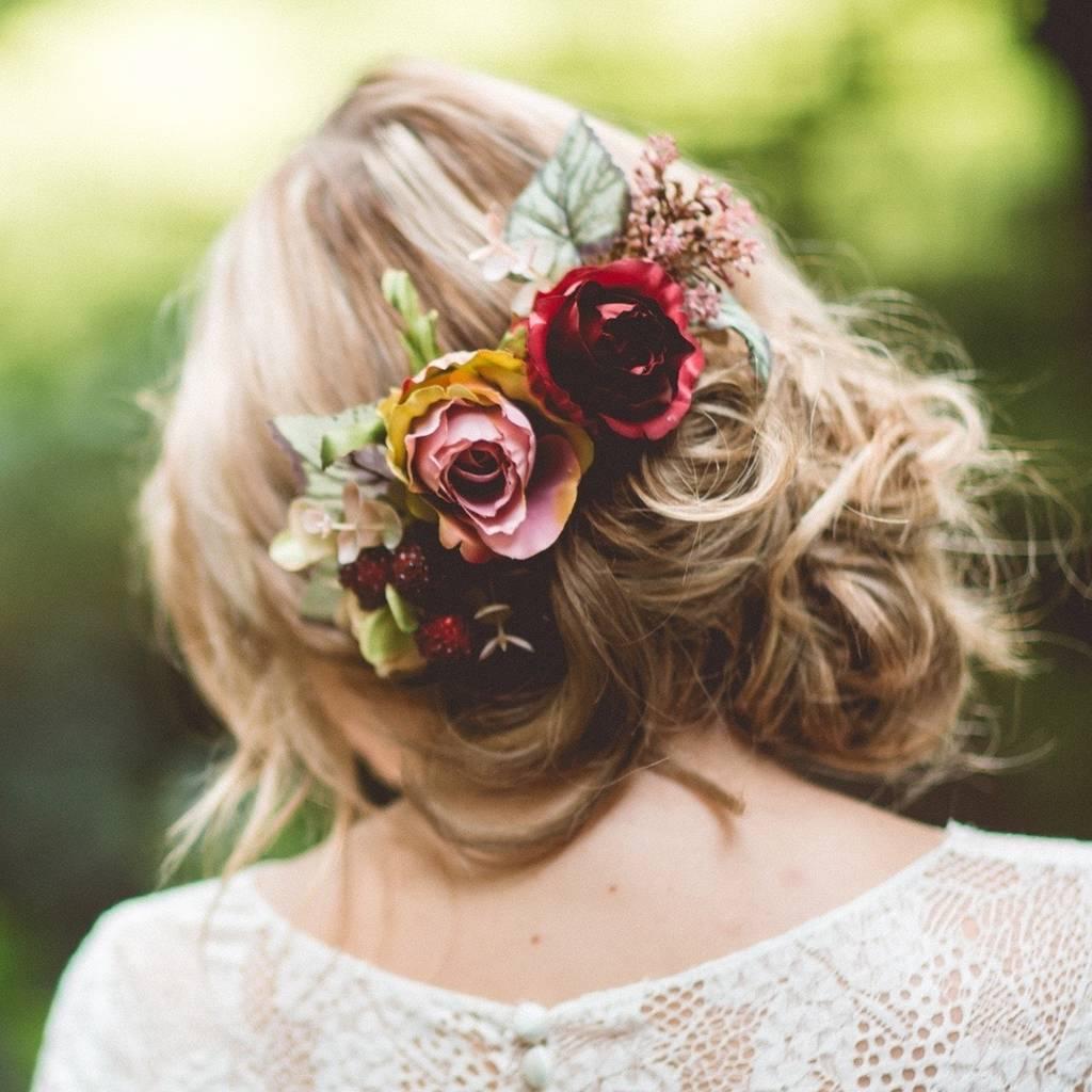 original_ava-rose-berry-hair-comb