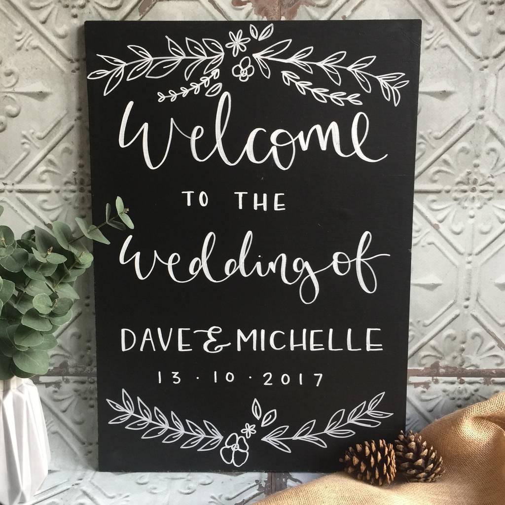 original_detailed-welcome-wedding-blackboard-sign