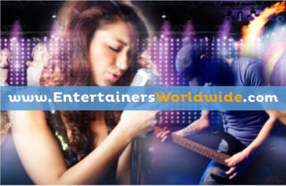 Featured Image for Entertainers Worldwide