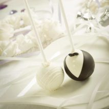 Featured Image for Amelias Cake Pops, Truffles & Chocolat