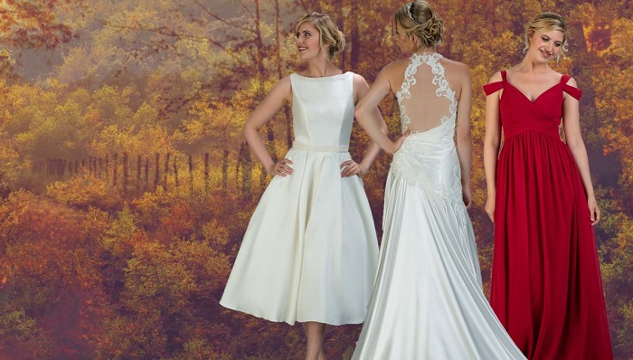 Featured Image for Berketex Bride has ceased to trade with immediate effect