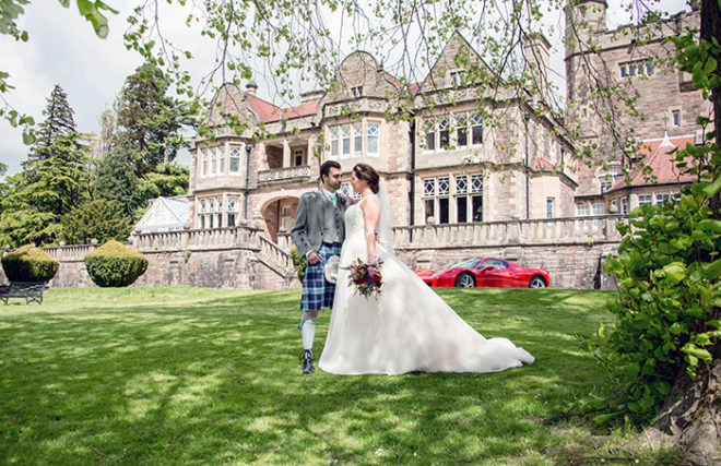 Featured Image for Inglewood House and Spa Wedding Open Day