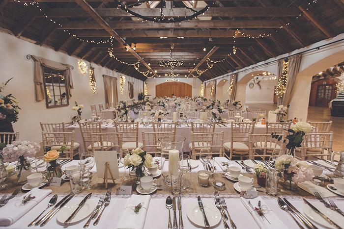 dining room - Aswanley