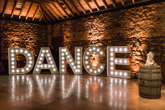 Featured Image for 23 of the best party-perfect wedding venues in Scotland 2020
