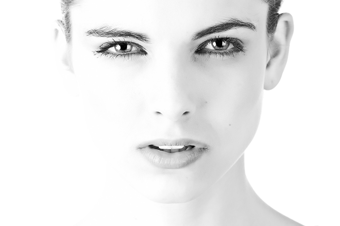 Bare Sculpting Facial from Pamper & Polish