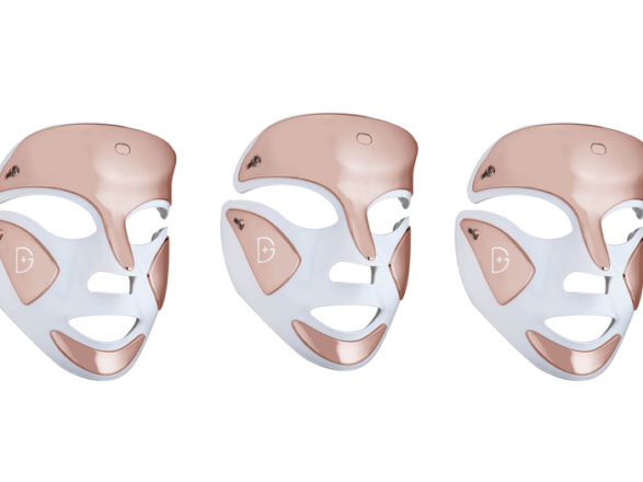 Featured Image for Can *this* mask give you dream skin for your big day and beyond?