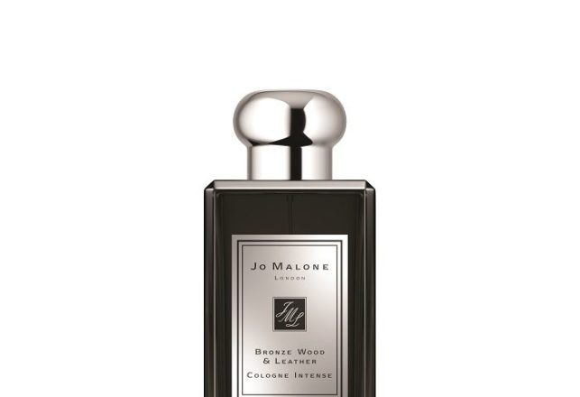 Featured Image for Bridal Beauty Buzz: Jo Malone launches new smoky fragrance