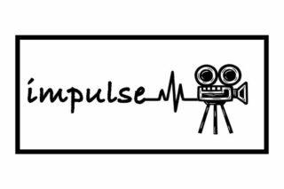 Featured Image for Impulse Media Weddings