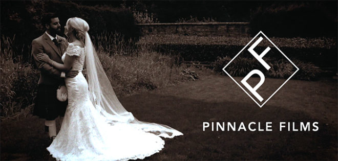 Featured Image for Pinnacle Films