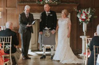 Featured Image for Fuze Ceremonies - John Leo Scott