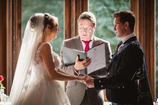 Featured Image for Fuze Ceremonies - Michael Hines-Mackay