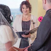 Featured Image for Fuze Ceremonies - Morag Webster